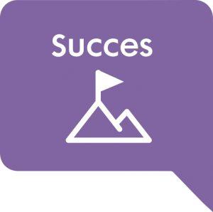 Samconsult - Succes