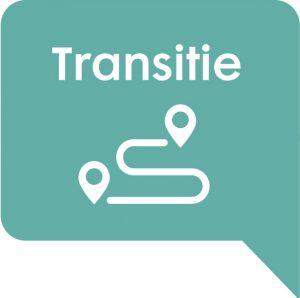 Samconsult - Transitie